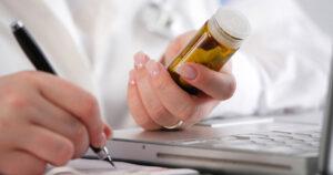 Courses Image: Medication Error Prevention
