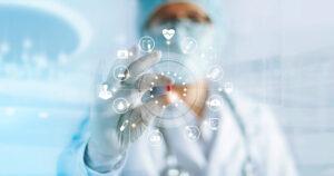 Course image: Understanding Pharmacokinetics and Pharmacodynamics